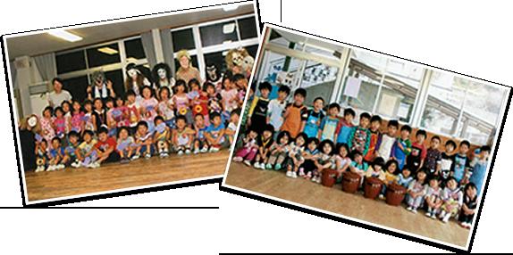 学園イメージ